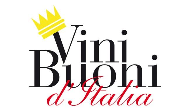 Il Sigillo 2010 - Corona Vini Buoni d'Italia 2015